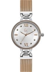 Наручные часы GC Y49002L1MF