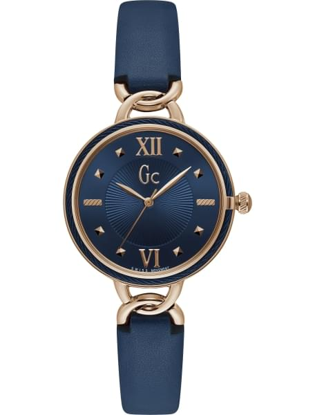 Наручные часы GC Y49003L7MF
