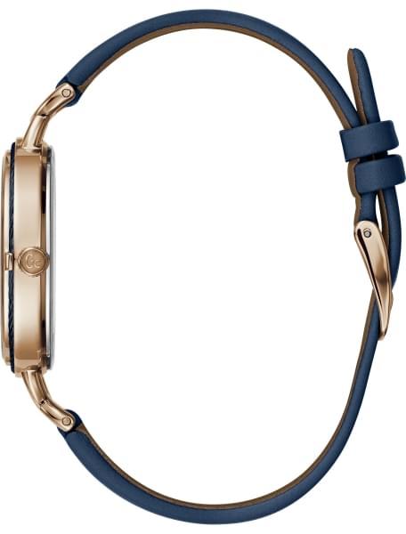 Наручные часы GC Y49003L7MF - фото № 2