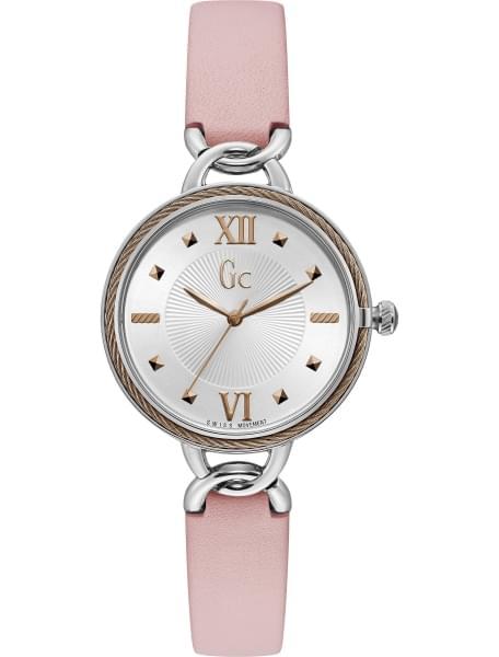 Наручные часы GC Y49005L1MF