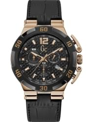 Наручные часы GC Y52002G2MF