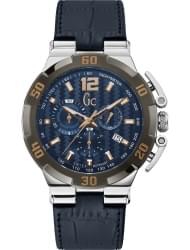 Наручные часы GC Y52003G7MF