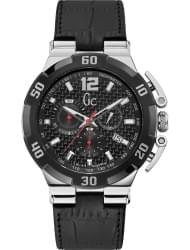 Наручные часы GC Y52004G2MF