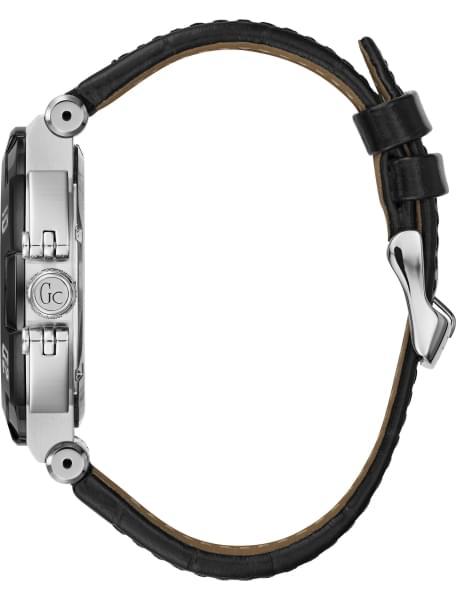 Наручные часы GC Y52004G2MF - фото № 2