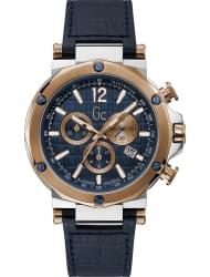 Наручные часы GC Y53001G7MF