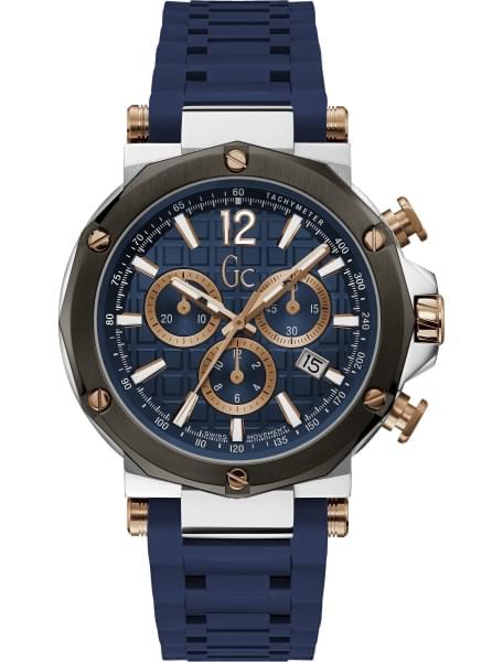 Наручные часы GC Y53007G7MF