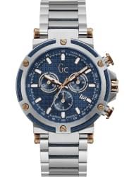 Наручные часы GC Y54003G7MF