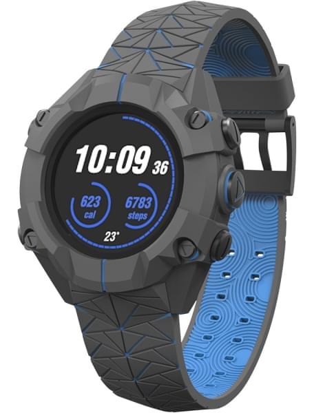 Наручные часы Guess Connect C3001G3