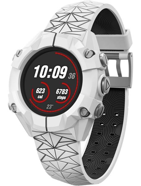 Наручные часы Guess Connect C3001G4