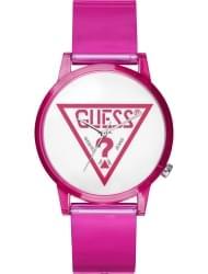 Наручные часы Guess Originals V1018M4