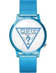 Наручные часы Guess Originals V1018M5