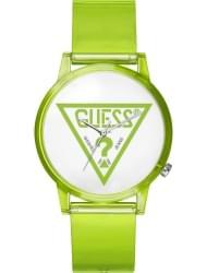 Наручные часы Guess Originals V1018M6