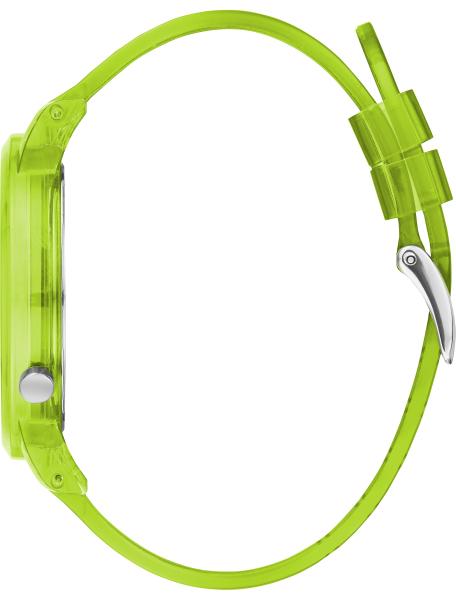 Наручные часы Guess Originals V1018M6 - фото сбоку