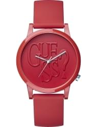 Наручные часы Guess Originals V1019M3