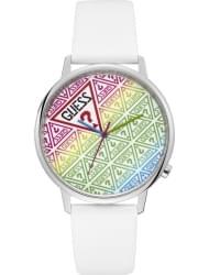 Наручные часы Guess Originals V1020M1