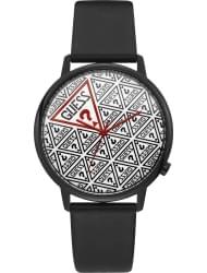 Наручные часы Guess Originals V1020M3