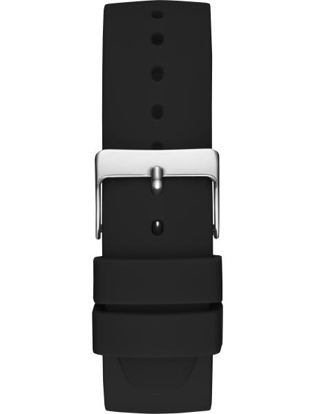 Наручные часы Guess Originals V1021M1 - фото сзади