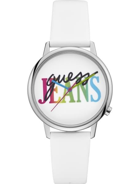 Наручные часы Guess Originals V1022M1