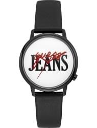 Наручные часы Guess Originals V1022M2