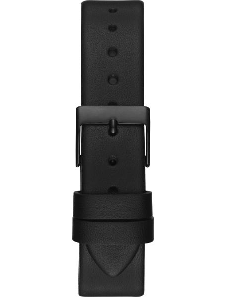 Наручные часы Guess Originals V1022M2 - фото № 3