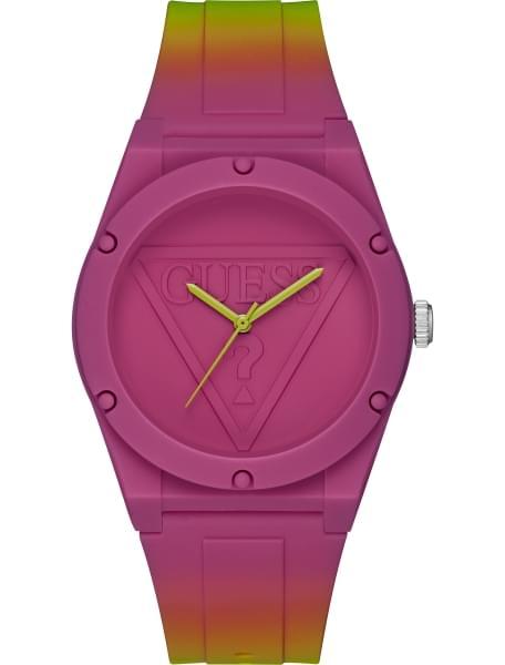 Наручные часы Guess Originals W0979L27