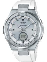 Наручные часы Casio MSG-S200-7AER