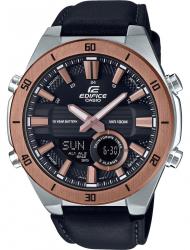 Наручные часы Casio ERA-110GL-1AVEF