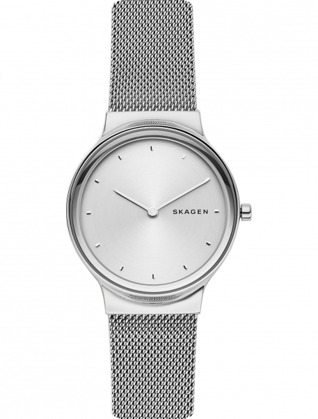 Наручные часы Skagen SKW2705