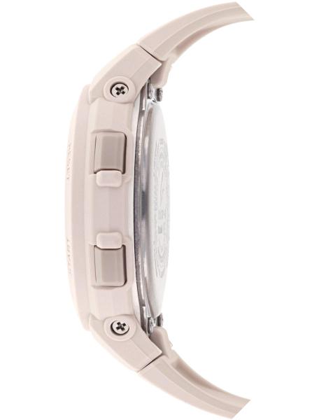 Наручные часы Casio BSA-B100-4A1ER - фото № 2