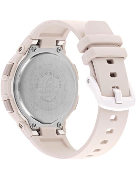 Наручные часы Casio BSA-B100-4A1ER - фото № 3