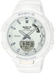 Наручные часы Casio BSA-B100-7AER