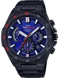 Наручные часы Casio EFR-563TR-2AER