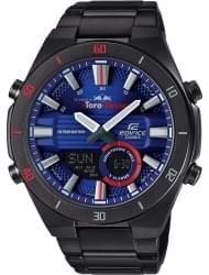 Наручные часы Casio ERA-110TR-2AER