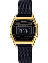 Наручные часы Casio LA690WEMB-1BEF