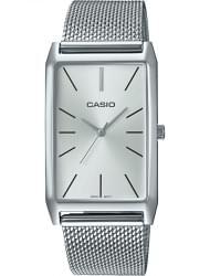 Наручные часы Casio LTP-E156M-7AEF
