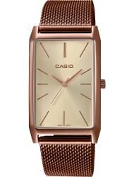 Наручные часы Casio LTP-E156MR-9AEF