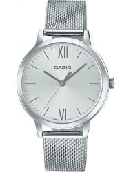 Наручные часы Casio LTP-E157M-7AEF