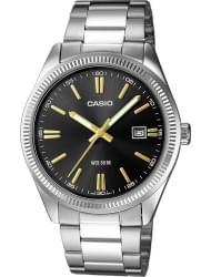Наручные часы Casio MTP-1302PD-1A2VEF