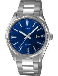 Наручные часы Casio MTP-1302PD-2AVEF