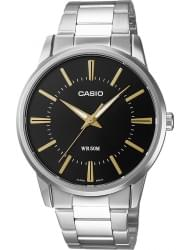 Наручные часы Casio MTP-1303PD-1A2VEF