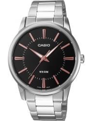 Наручные часы Casio MTP-1303PD-1A3VEF
