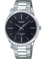Наручные часы Casio MTP-1303PD-1FVEF