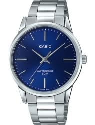 Наручные часы Casio MTP-1303PD-2FVEF