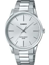 Наручные часы Casio MTP-1303PD-7FVEF
