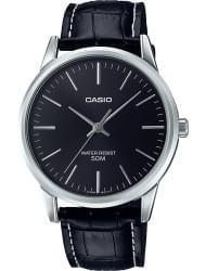 Наручные часы Casio MTP-1303PL-1FVEF