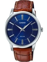 Наручные часы Casio MTP-1303PL-2AVEF