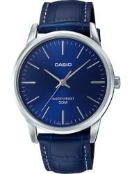 Наручные часы Casio MTP-1303PL-2FVEF