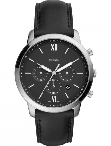 Наручные часы Fossil FS5452