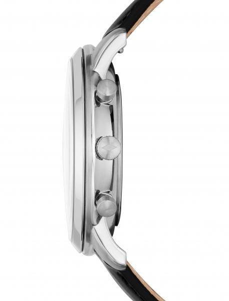 Наручные часы Fossil FS5452 - фото № 2