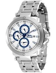 Наручные часы Slazenger SL.9.6001.2.04